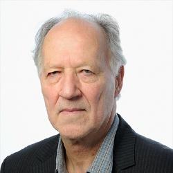 Werner Herzog - Réalisateur, Scénariste