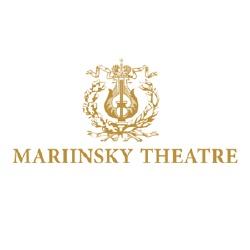 Orchestre du Théâtre Mariinsky - Orchestre