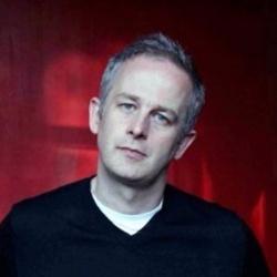 Dominic Cooke - Réalisateur
