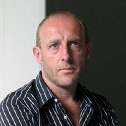 Francis Duquet - Réalisateur
