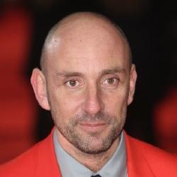 Dan Mazer - Réalisateur