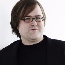 Christian Ihle Hadland - Interprète