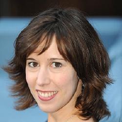 Laetitia Colombani - Réalisatrice, Scénariste