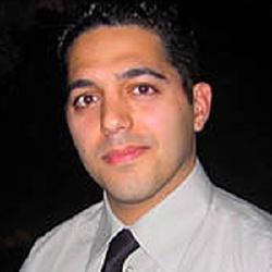 Avi Youabian - Réalisateur