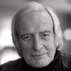 Tom Allen - Acteur
