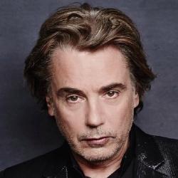 Jean-Michel Jarre - Compositeur