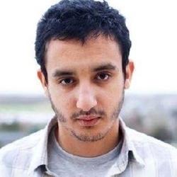 Mourad Boudaoud - Acteur