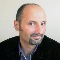 Olivier Ducastel - Réalisateur, Scénariste