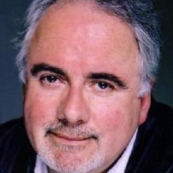 Eric Prat - Acteur