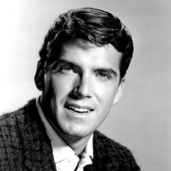 Van Williams - Acteur