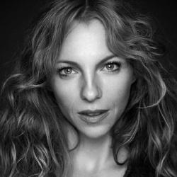 Sofia Ledarp - Actrice