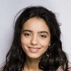 Hafsia Herzi - Actrice