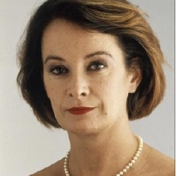 Dominique Lavanant - Actrice
