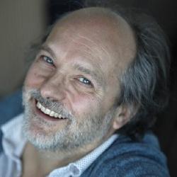 Philippe Lebas - Acteur