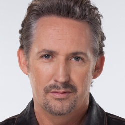 Harland Williams - Acteur