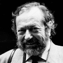 Robert Enrico - Réalisateur, Scénariste