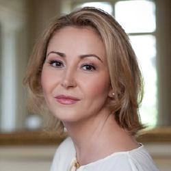 Karine Deshayes - Interprète
