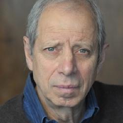 Jean-Claude Frissung - Acteur