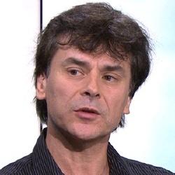 Philip Matteaccioli - Réalisateur