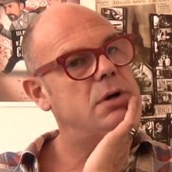 Eric Woreth - Réalisateur