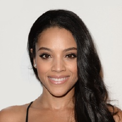 Bianca Lawson - Actrice