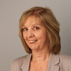 Ruth Sheen - Actrice