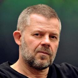 Eric Naulleau - Présentateur