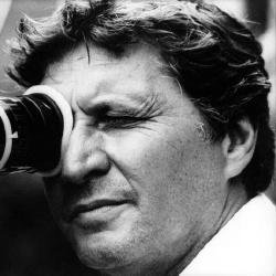 Jack Gold - Réalisateur