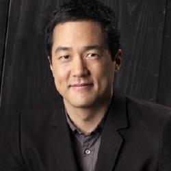 Tim Kang - Acteur