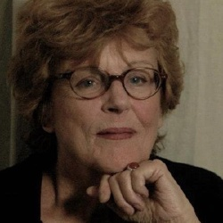 Marion Sarraut - Réalisatrice