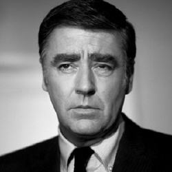 Peter Lawford - Acteur