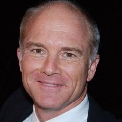 Dan Butler - Acteur