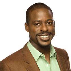 Sterling K Brown - Acteur
