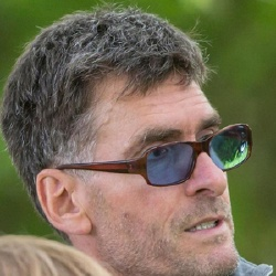 Johannes Grieser - Réalisateur
