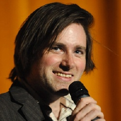 Paul King - Réalisateur, Scénariste