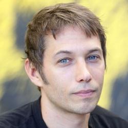 Sean Baker - Réalisateur, Scénariste