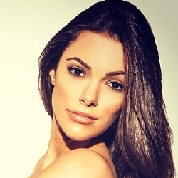Anabelle Acosta - Guest star, Actrice