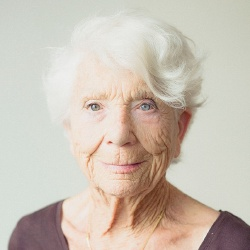 Anne Beaumanoir - Médecin