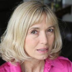 Arielle Séménoff - Actrice