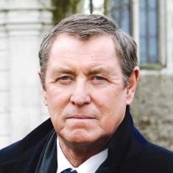 John Nettles - Acteur