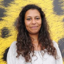 Hélène Cattet - Réalisatrice, Scénariste