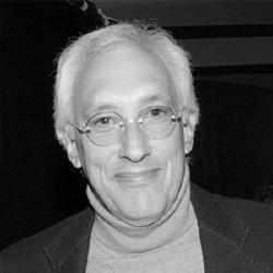 Steven Bochco - Scénariste
