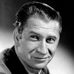 Chill Wills - Acteur