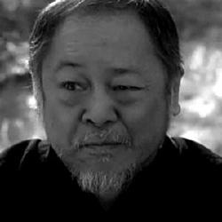 Victor Wong - Acteur
