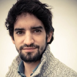 David Murgia - Acteur
