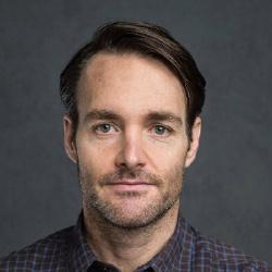 Will Forte - Acteur, Scénariste