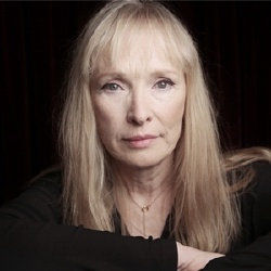 Lindsay Duncan - Actrice
