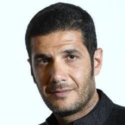 Nabil Ayouch - Réalisateur, Scénariste