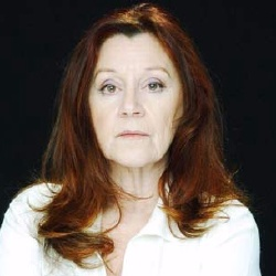 Carla Mancini - Actrice