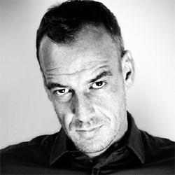 Fred Scotlande - Acteur